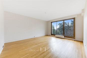appartement à Saint-Cloud (92)