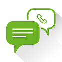 Telekom Message+ (RCS)