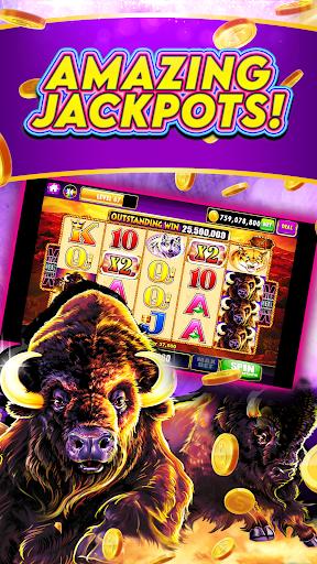 Raise The Dead Tour Casino New Brunswick October 22 Online