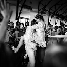 Wedding photographer Marcelo Damiani (marcelodamiani). Photo of 11.10.2017
