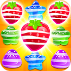 Candy Dreamland icon