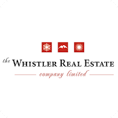 Whistler Real Estate