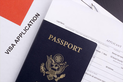 SA family paid R100,000 for fake jobs in Canada scam: CT immigration