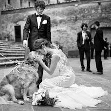 Wedding photographer Andrea Corsi (AndreaCorsiPH). Photo of 10.02.2019