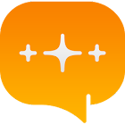 AstroChat icon
