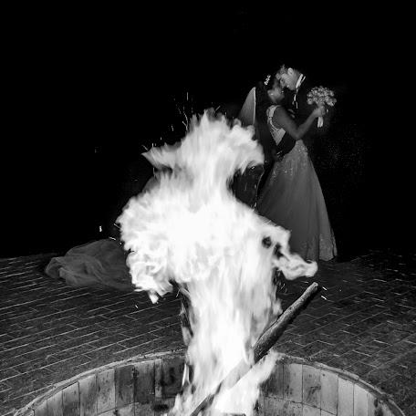 Wedding photographer Angeli Fioretti (angeliefioretti). Photo of 14.07.2016