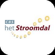 CBS Het Stroomdal