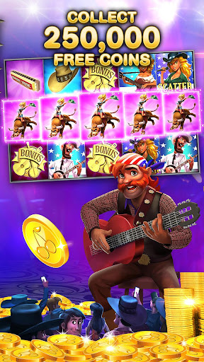 777 Slots u2013 Free Casino  screenshots 5