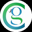 Community Genie (beta) icon