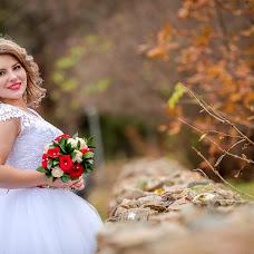Wedding photographer Aleksandr Leonenko (baklanleo). Photo of 04.02.2018