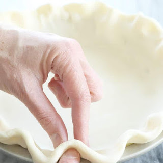 Egg Free Pie Crust Recipes.