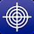 Tecnoportas - Crie Orçamentos Personalizados file APK for Gaming PC/PS3/PS4 Smart TV