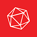 RPG Next - Loot for DnD Next [No-Ads] icon