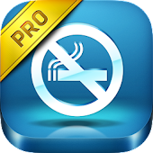 Quit Smoking Pro - Stop Smoking Hypnotherapy