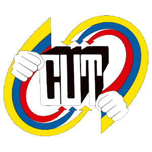 CUT Colombia