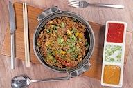 Spesso Gourmet Kitchen photo 7