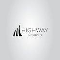 Highway Church icon