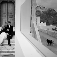 Wedding photographer Aleksandr Grebenev (Nikonor43). Photo of 08.12.2014