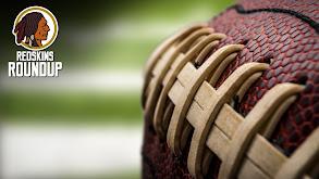 Redskins Roundup thumbnail