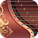 Guzheng Connect: Tuner & Notes Detector