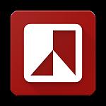 AnimeArc 1.1 (Ad-Free)