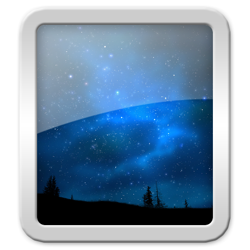 Wallpapers Night Sky