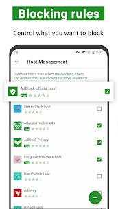 AdBlock – Block ad for all browers,ad blocker plus 4