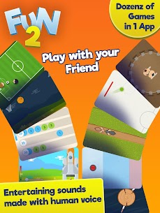 Fun2 – 2 Player Games 7