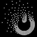 Smart City'19 icon