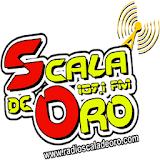 Radio Scala de Oro file APK Free for PC, smart TV Download