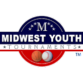 Midwest Youth Tournaments