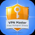 Hotspot Shield VPN apk