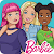 Barbie Life™ file APK for Gaming PC/PS3/PS4 Smart TV