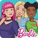 Barbie Life™ apk