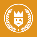 Lord of Kingdom icon