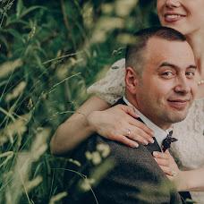 Wedding photographer Lena Suetina (yaratam). Photo of 13.07.2015