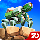 Tower Defense: Invasion