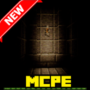 The Doll-2. Horror MCPE Map