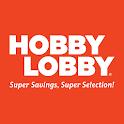 Hobby Lobby Stores icon