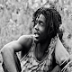 Peter Tosh Songs & Lyrics for PC-Windows 7,8,10 and Mac
