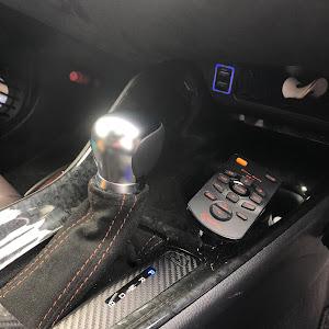 """C-HR ZYX10 ハイブリッド G""""LEDエディション""""のカスタム事例画像 シンジュさんの2020年03月09日10:58の投稿"""