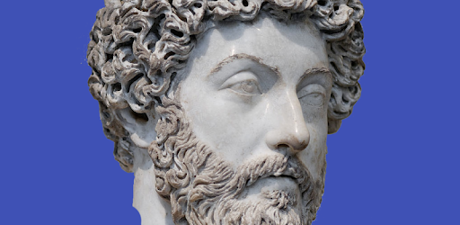 Meditations Marcus Aurelius Apps En Google Play