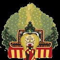 Reog Ponorogo icon