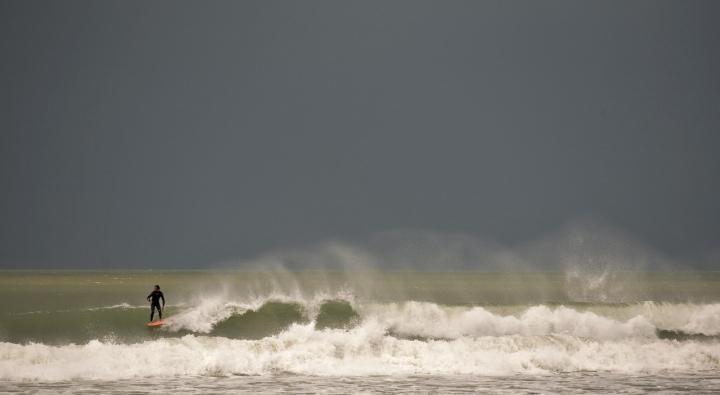 Surf di vagero