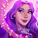 Queen's Quest 5: Symphony of Death (Full) icon
