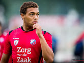 Anderlecht a aussi tenté le coup pour un attaquant belge
