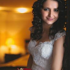 Wedding photographer Ayrat Makhiyanov (Mahiyanov). Photo of 09.04.2014