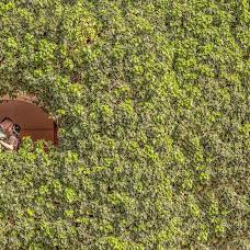 Wedding photographer Manny Lin (mannylin). Photo of 22.04.2015