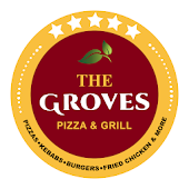 The Groves Pizza & Grill