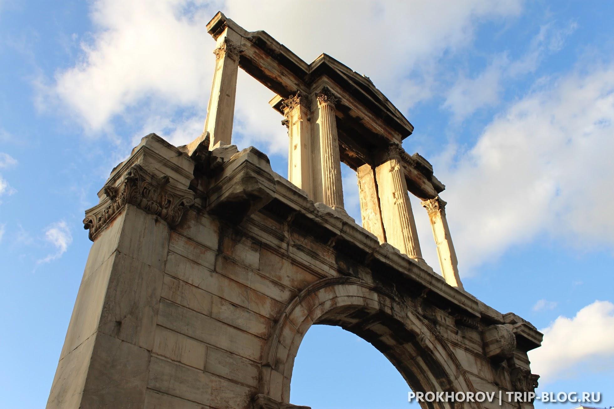 obzornaya-ekskursiya-po-afinam-s-poseshheniem-akropolya